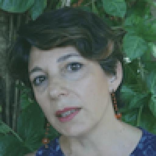 Agnese Infantino