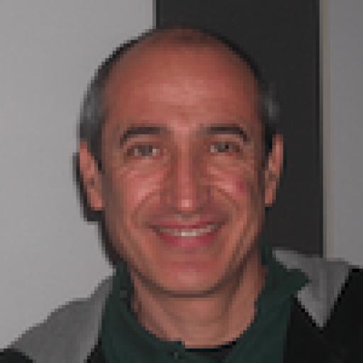 Alessandro Bortolotti